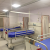 Darent Valley Hospital Bed Space 1