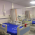 Darent Valley Hospital Bed Space 2