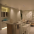 Private Residential House Kitchen