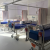 Darent Valley Hospital Bed Space 3