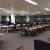 Nomura Bank Desks