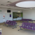 Darent Valley Hospital A&E Reception