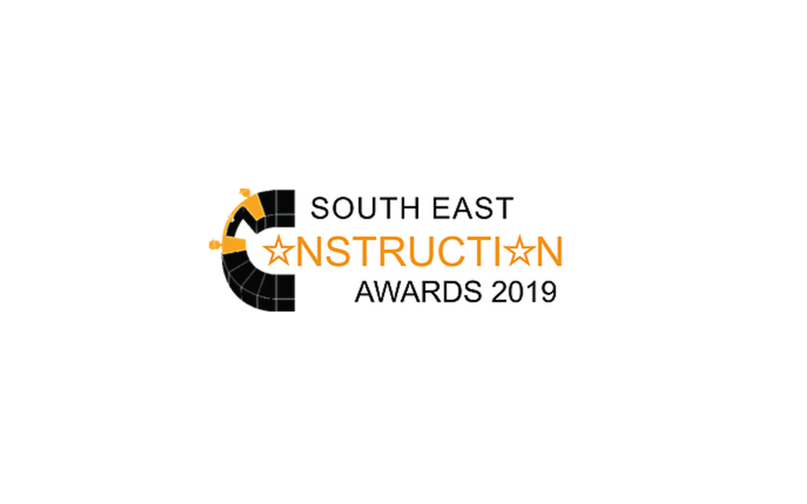 South East Construction Awards 2019 (1)